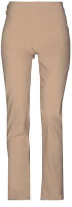 Avenue Montaigne Casual pants - Item 13246095HL