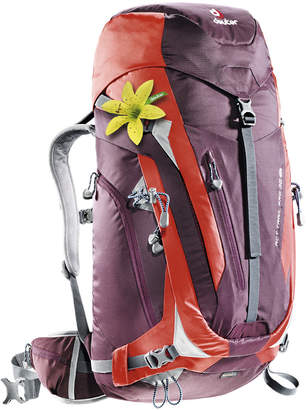 Deuter ACT Trail Pro SL 38L Backpack - Women's