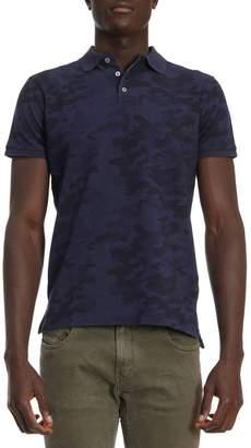 Jeckerson T-shirt T-shirt Men