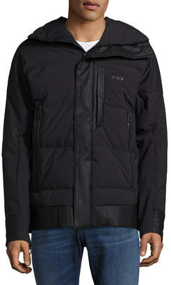Helly Hansen Ask Ryan Quilted Jacket