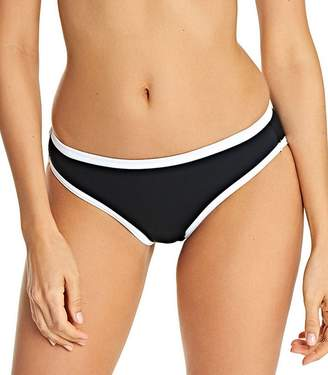 Freya Womens Back to Bikini Brief, L