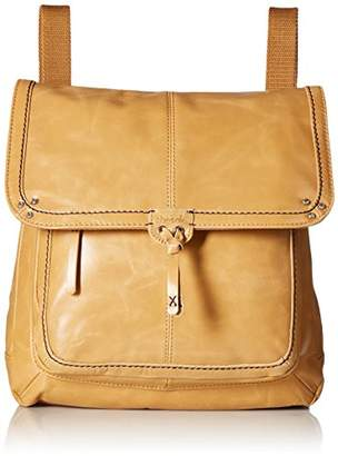 The Sak Ventura Fashion Backpack