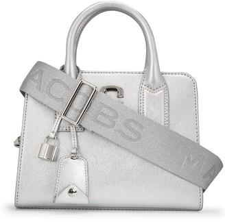 80e9572069d05 Marc Jacobs Silver Hardware Bags - ShopStyle UK