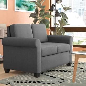 Enjoyable Twin Sofa Bed Shopstyle Evergreenethics Interior Chair Design Evergreenethicsorg