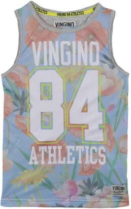 Vingino T-shirts - Item 12092478HP