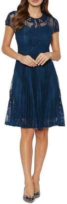 Alannah Hill Bee Mine Lace Dress