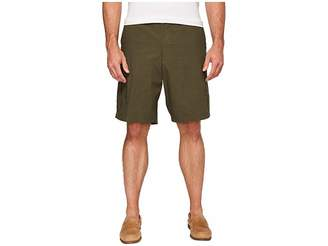 Dockers Big Tall Cargo Shorts