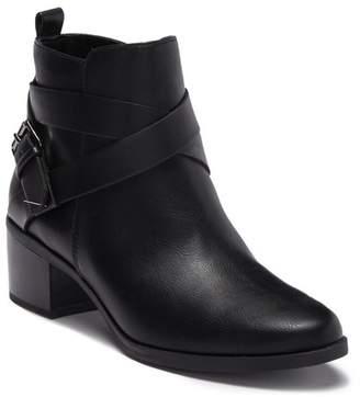 Anne Klein Javen Boot