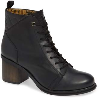 Fly London Amil Bootie