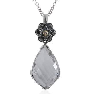 Emma Chapman Jewels - Talini Pendant