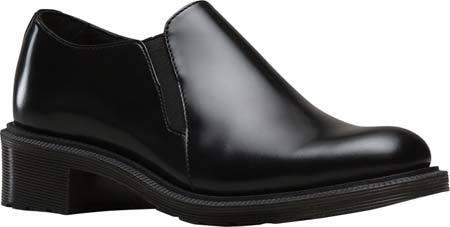 Dr. MartensWomen's Dr. Martens Rosyna Double Gusset Shoe