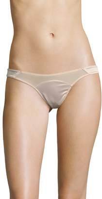 L'Agent by Agent Provocateur Women's Penelope Thong