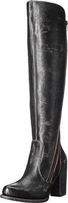 bed stu Women's Trigger Boot $330.09 thestylecure.com