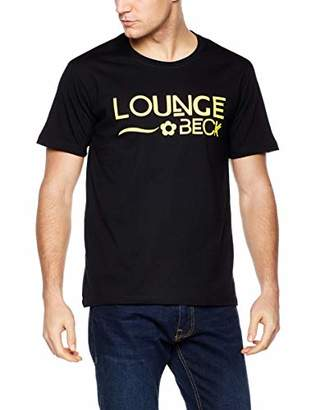 Lounge Beck T Shirts for Women