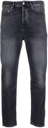 Golden Goose Stonewashed Jeans