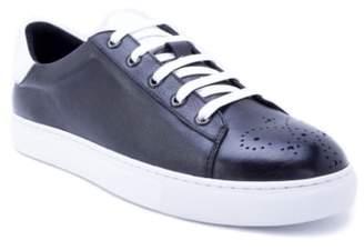 Badgley Mischka Sinatra Sneaker