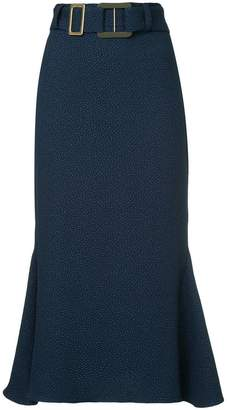 Lee Edeline Powolny skirt