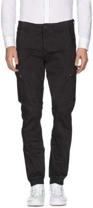 Jack and Jones Casual pants - Item 36905711RX