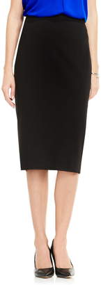 Vince Camuto Pull-On Pencil Skirt