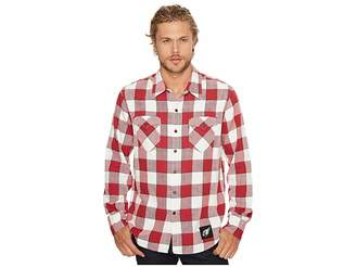 Levi's Men's Clothing