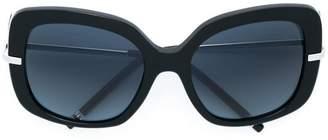 Boucheron (ブシュロン) - Boucheron Eyewear Quatre サングラス