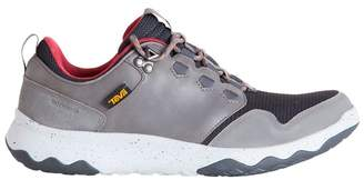 Teva Arrowood Men's Waterproof Sneakers