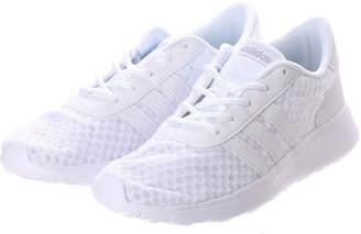 adidas (アディダス) - アディダス adidas レディース スニーカー LITE NEORACER W AW3837 4965 ミフト mift