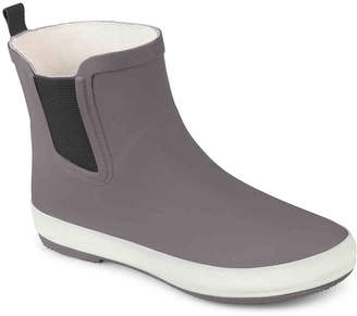 Journee Collection Siffy Rain Boot - Women's