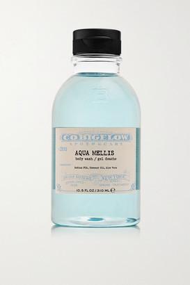 C.O. Bigelow Aqua Mellis Body Wash, 310ml - one size