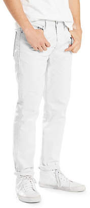 Levi's 502 Regular-Fit Tapered Pants
