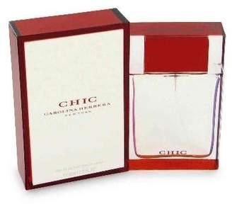 Carolina Herrera Chic 1 oz Eau De Parfum Spray