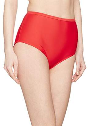 7706f7ae7a High Waisted Bikini Uk - ShopStyle UK