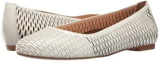 Walking Cradles Blaire Women's Flat Shoes