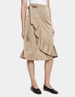 Farrow Celeste Skirt