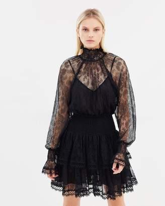 Lover Frances Dress