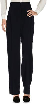 Barbara Casasola Casual pants