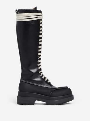 MM6 MAISON MARGIELA Boots