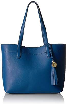 Cole Haan Payson Small Tote