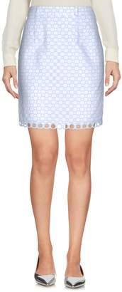 Carven Mini skirts