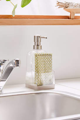 Urban Outfitters Cora Caddy Soap Dispenser