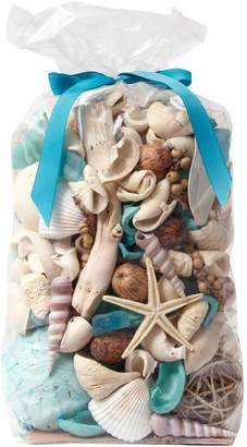 Sonoma Goods For Life SONOMA Goods for Life Seaside Breeze Potpourri