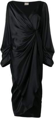 SOLACE London Aurora dress