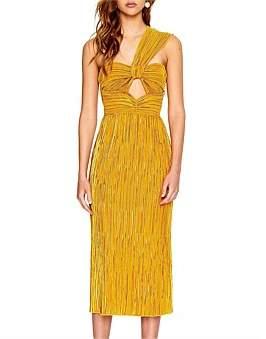 Alice McCall Power Lady Dress