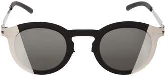 Mykita 2.2. Studio Sunglasses