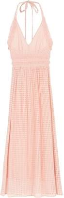 Topshop 3/4 length dresses - Item 34824015ED