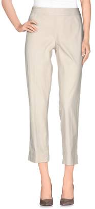 DKNY PERRY Casual pants