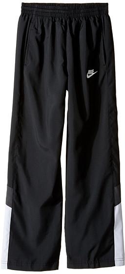 Nike Kids Sportswear Pant (Little Kids/Big Kids)