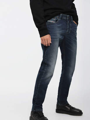 Diesel LARKEE-BEEX Jeans 084BU - Blue - 28