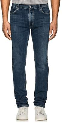 Citizens of Humanity Men's Bowery Slim Jeans