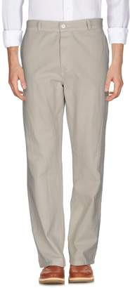 Sultan Casual pants